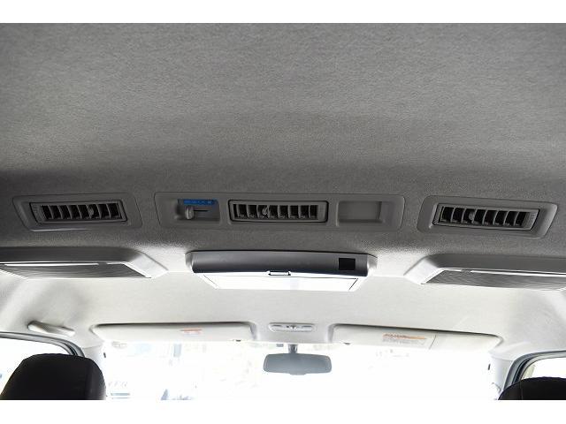 フレックス ベットキット ワンオーナー ベットキット テーブル 社外メモリーナビ フルセグ バックカメラ ETC フリップダウンモニター デジタルインナーミラー 社外フロントスポイラー キーレス パワスラ LEDヘッドライト(41枚目)