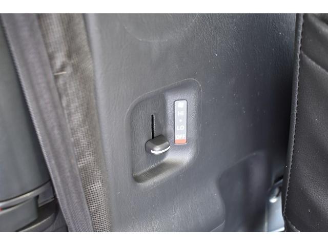 フレックス ベットキット ワンオーナー ベットキット テーブル 社外メモリーナビ フルセグ バックカメラ ETC フリップダウンモニター デジタルインナーミラー 社外フロントスポイラー キーレス パワスラ LEDヘッドライト(43枚目)