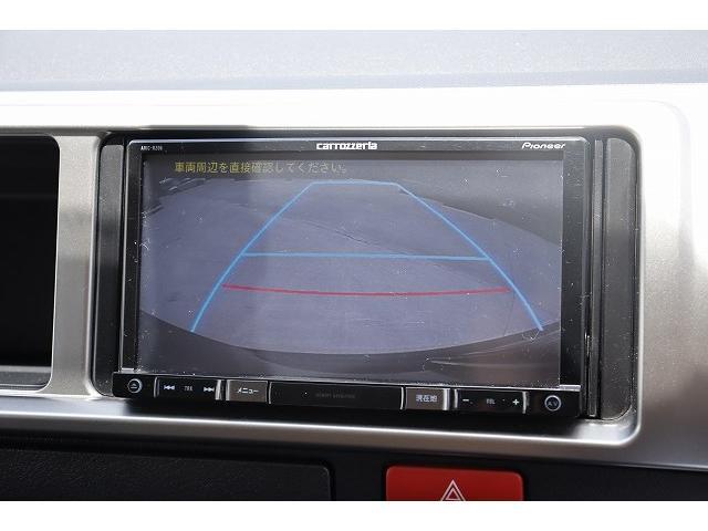 アルペジオ リラックス ツインサブ 1500Wインバーター 電子レンジ シンク コンロ 冷蔵庫 架装部TV ガゼルアンテナ マックスファン 走行充電 外部充電 社外メモリーナビ フルセグ バックカメラ LEDヘッドライト(18枚目)