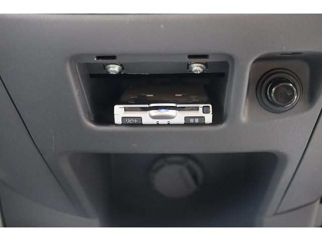 ビークル ブロス サブバッテリー FFヒーター シンク コンロ 冷蔵庫 走行充電 外部充電 メインサブ切り替えスイッチ SDナビ フルセグ バックカメラ ETC フリップダウンモニター 社外15インチアルミホイール(20枚目)