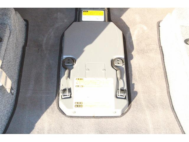 トヨタ シエンタ 福祉車両 スロープ 車いす1台 後退防止 車椅子電動固定