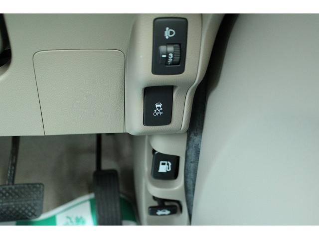 『遠方からの購入は不安』という方にも当社の提案する保証はロードサービス付全国のディーラー認証工場で対応可能です!ご予算や購入プランに応じて最長3年までご用意しています!中古車保証 長期保証 輸入車保証