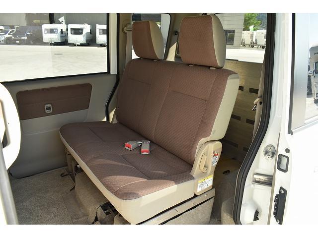 スズキ エブリイワゴン スロープ 車椅子1基 電動ウインチ 車椅子電動固定装置