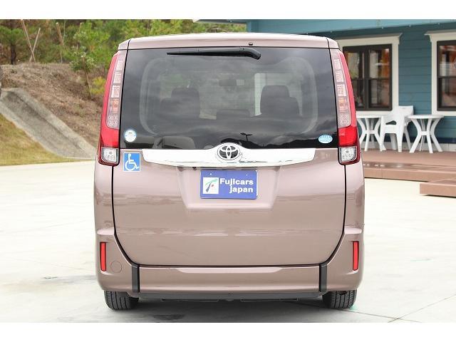多様のお客様へご対応が可能です!老人ホーム 施設 病院 介護老人保健施設 特別養護老人 介護タクシー 法人登録 デイサービス 障害者施設 送迎車 事業用登録可能(緑ナンバー) 各種減免申請