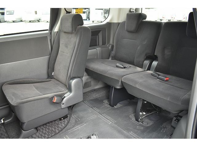スロープ スロープ 電動ウインチ 車椅子電動固定装置 4WD(13枚目)