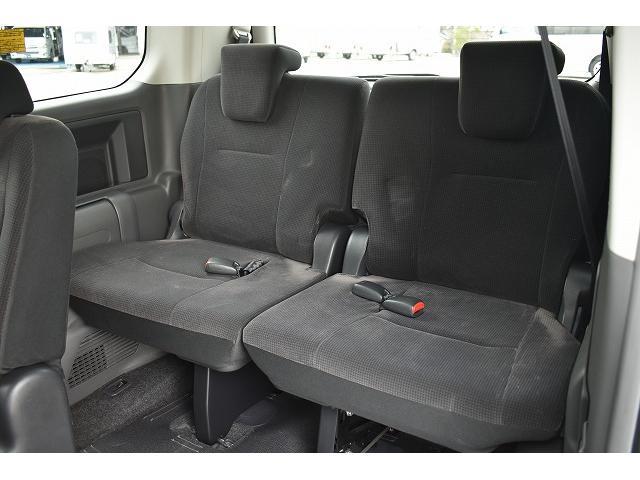 スロープ スロープ 電動ウインチ 車椅子電動固定装置 4WD(14枚目)