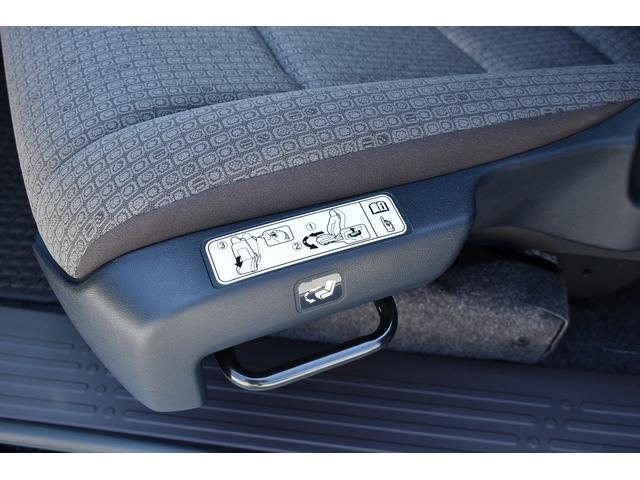 ☆サイドリフトシート本体に操作スイッチが御座いますが、リモコンでも操作可能です!