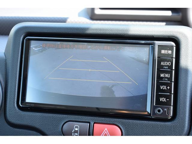 ☆もちろんバックカメラもついております。駐車の際も安心ですね!!