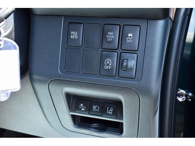 トヨタセーフティセンス付き車両です!安全装備も充実しておりますので、安心してお乗りいただけます。気になることはお気軽にお電話ください。