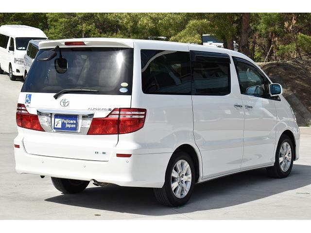 福祉車両 ワンオーナー サイドリフト パワスラ ナビ ETC(18枚目)