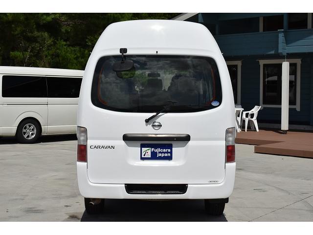 福祉車両 リアリフト 車椅子2基 電動固定装置 手すり(16枚目)