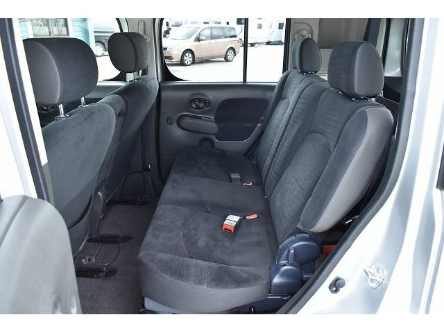 福祉車両 スロープ 車椅子1基 電動ウインチ 固定装置 ナビ(38枚目)