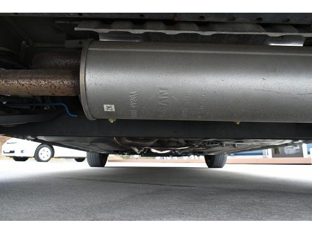 福祉車両 スロープ 車椅子1基 電動ウインチ 固定装置 ナビ(41枚目)