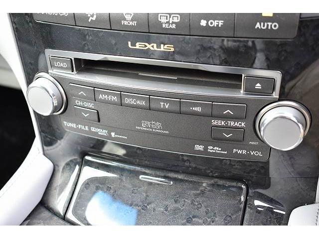「レクサス」「LS」「セダン」「兵庫県」の中古車23