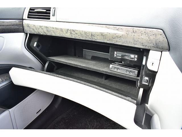 「レクサス」「LS」「セダン」「兵庫県」の中古車39