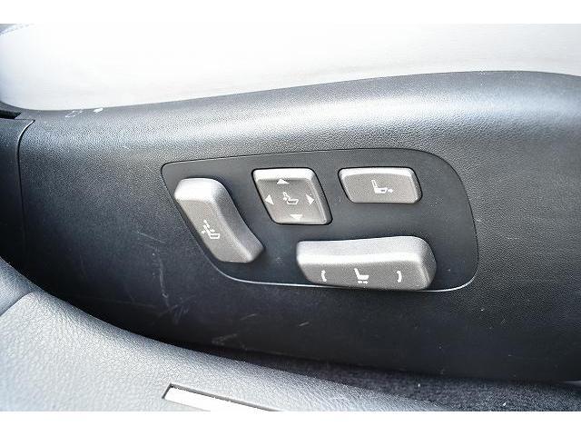 「レクサス」「LS」「セダン」「兵庫県」の中古車40