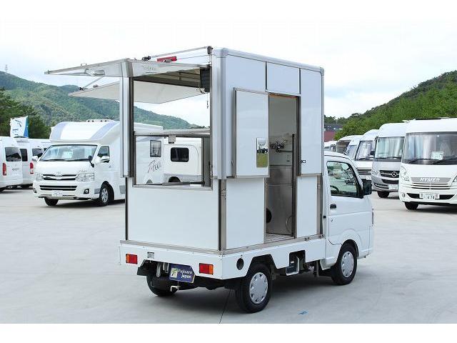 関西大型複合展示場で専門スタッフがカーライフをサポートします!まずはお気軽にお問い合わせ下さい。