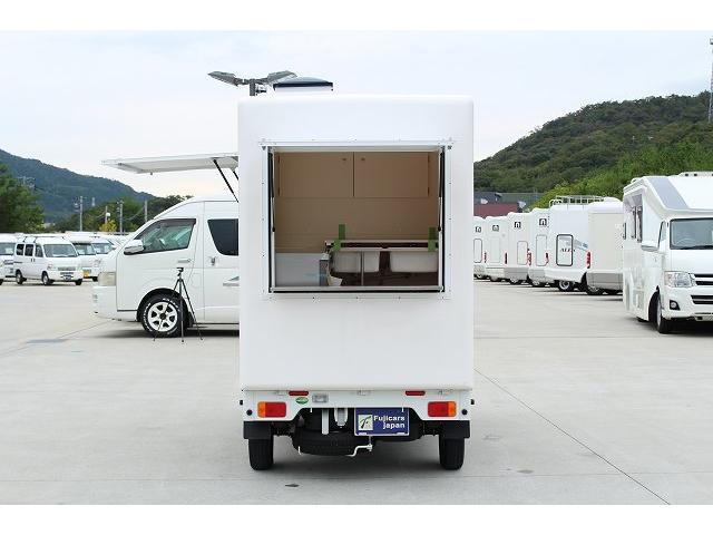 「スズキ」「キャリイトラック」「トラック」「兵庫県」の中古車5