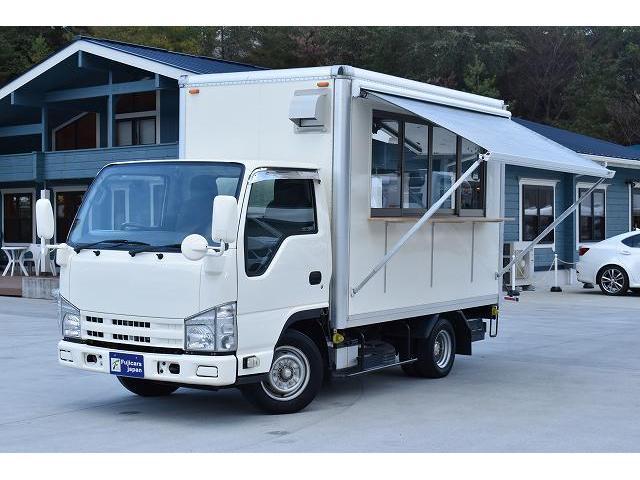 「その他」「エルフトラック」「トラック」「兵庫県」の中古車29