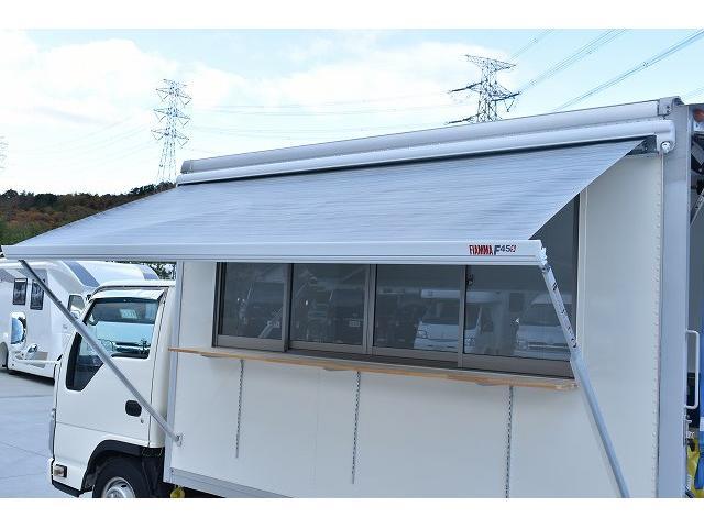 「その他」「エルフトラック」「トラック」「兵庫県」の中古車32