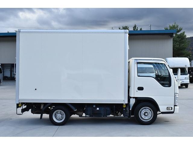 「その他」「エルフトラック」「トラック」「兵庫県」の中古車59