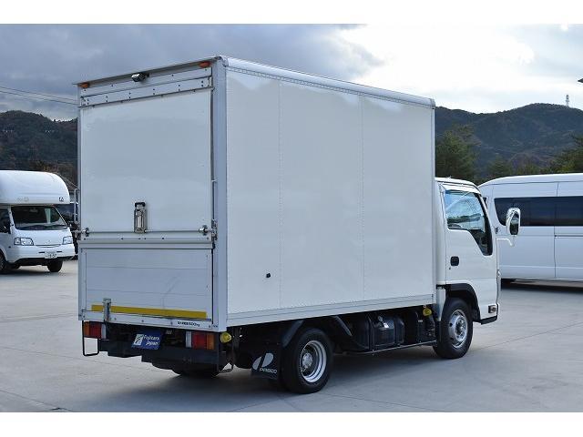 「その他」「エルフトラック」「トラック」「兵庫県」の中古車60
