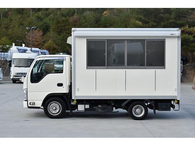 「その他」「エルフトラック」「トラック」「兵庫県」の中古車63
