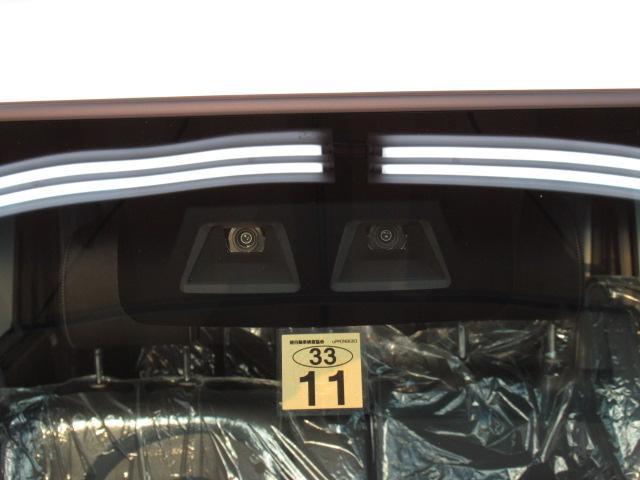 カスタムRS トップエディションSAIII 安全装備装着車(8枚目)