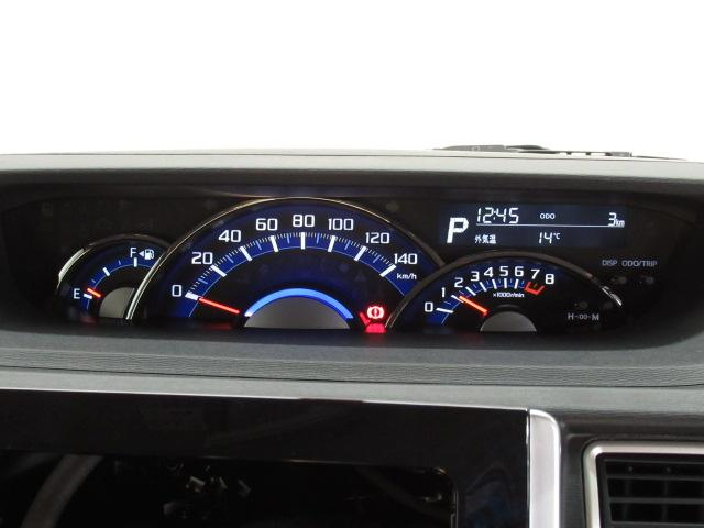 カスタムRS トップエディションSAIII 安全装備装着車(10枚目)