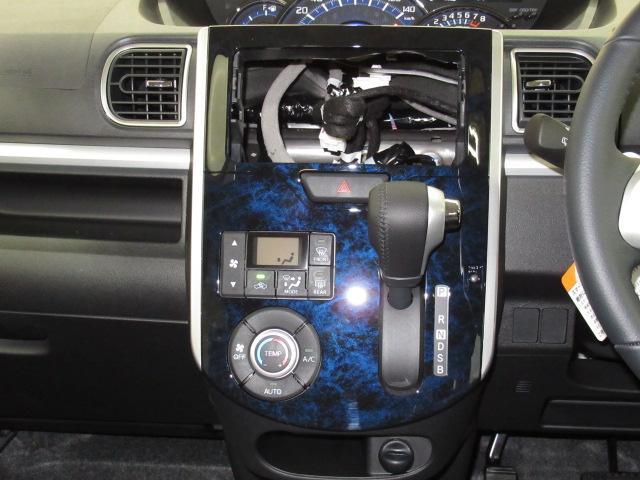 カスタムRS トップエディションSAIII 安全装備装着車(13枚目)