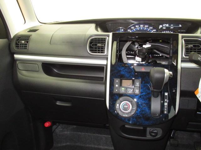 カスタムRS トップエディションSAIII 安全装備装着車(14枚目)