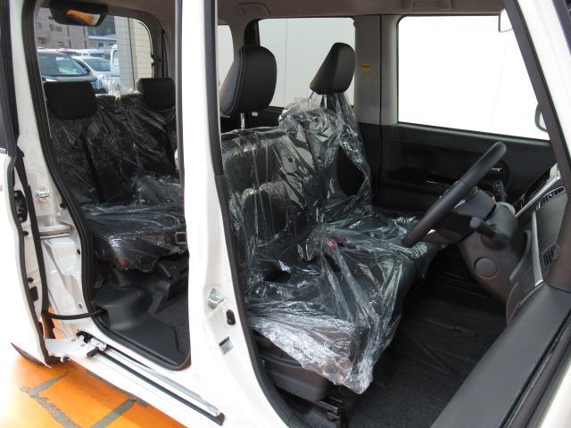 カスタムRS トップエディションSAIII 安全装備装着車(15枚目)