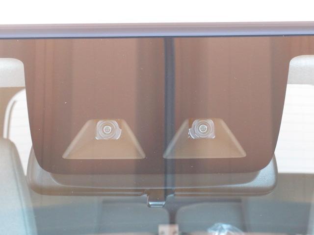 「ダイハツ」「キャスト」「コンパクトカー」「神奈川県」の中古車12