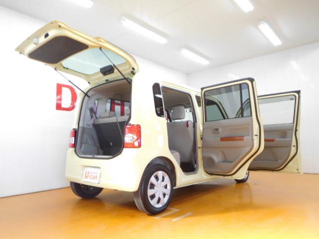 高年式、走行距離が少ない状態の良いお車を多数ご用意しております!
