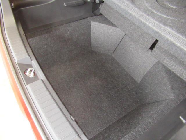 G -サポカー対象車- 次世代スマアシ ドラレコ パノラマモニター対応 USB接続端子 Pスタート オートエアコン シートヒーターパーキングセンサー アイドリングストップ キーフリー(11枚目)