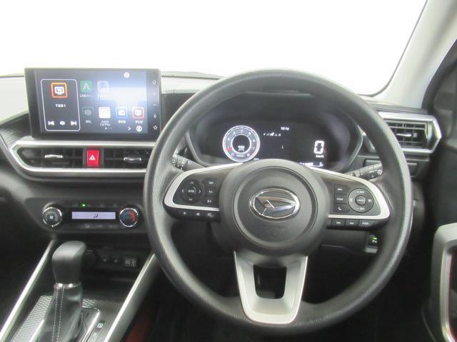 G -サポカー対象車- 次世代スマアシ ドラレコ パノラマモニター対応 USB接続端子 Pスタート オートエアコン シートヒーターパーキングセンサー アイドリングストップ キーフリー(13枚目)