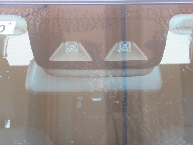 G -サポカー対象車- 次世代スマアシ ドラレコ パノラマモニター対応 USB接続端子 Pスタート オートエアコン シートヒーターパーキングセンサー アイドリングストップ キーフリー(21枚目)