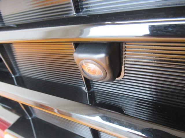 G -サポカー対象車- 次世代スマアシ ドラレコ パノラマモニター対応 USB接続端子 Pスタート オートエアコン シートヒーターパーキングセンサー アイドリングストップ キーフリー(23枚目)