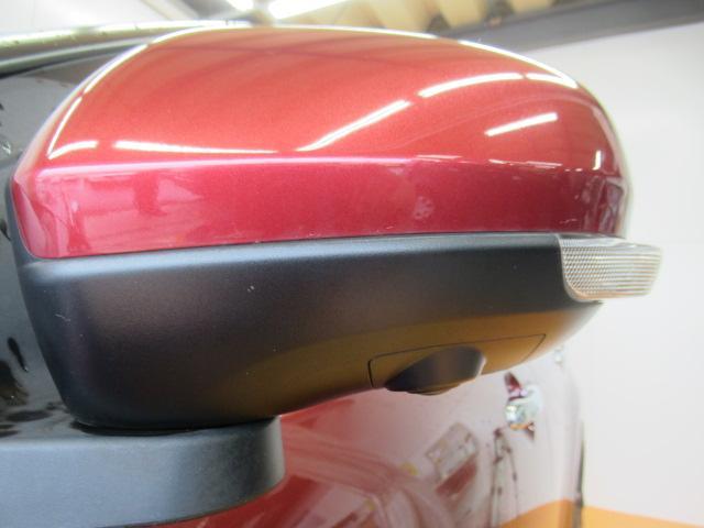 G -サポカー対象車- 次世代スマアシ ドラレコ パノラマモニター対応 USB接続端子 Pスタート オートエアコン シートヒーターパーキングセンサー アイドリングストップ キーフリー(24枚目)