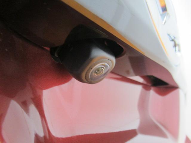 G -サポカー対象車- 次世代スマアシ ドラレコ パノラマモニター対応 USB接続端子 Pスタート オートエアコン シートヒーターパーキングセンサー アイドリングストップ キーフリー(25枚目)