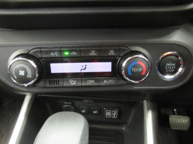 G -サポカー対象車- 次世代スマアシ ドラレコ パノラマモニター対応 USB接続端子 Pスタート オートエアコン シートヒーターパーキングセンサー アイドリングストップ キーフリー(27枚目)