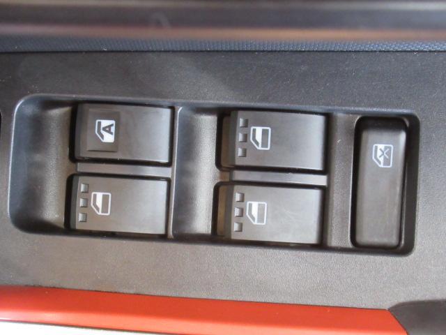 G -サポカー対象車- 次世代スマアシ ドラレコ パノラマモニター対応 USB接続端子 Pスタート オートエアコン シートヒーターパーキングセンサー アイドリングストップ キーフリー(30枚目)
