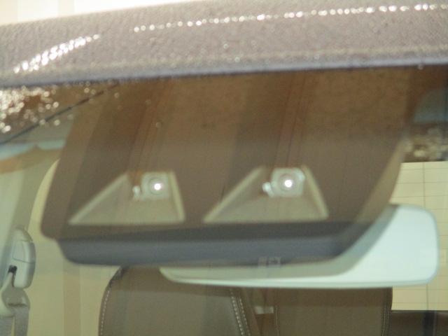 カスタム RS ハイパーリミテッドSAIII 禁煙車(7枚目)