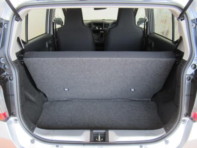 L SAIII -サポカー対象車- スマアシ エアコン パワーウインドウ パーキングセンサー キーレス(10枚目)