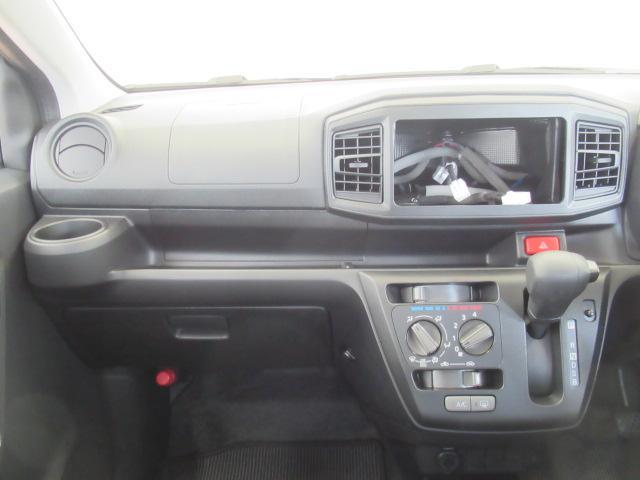L SAIII -サポカー対象車- スマアシ エアコン パワーウインドウ パーキングセンサー キーレス(11枚目)