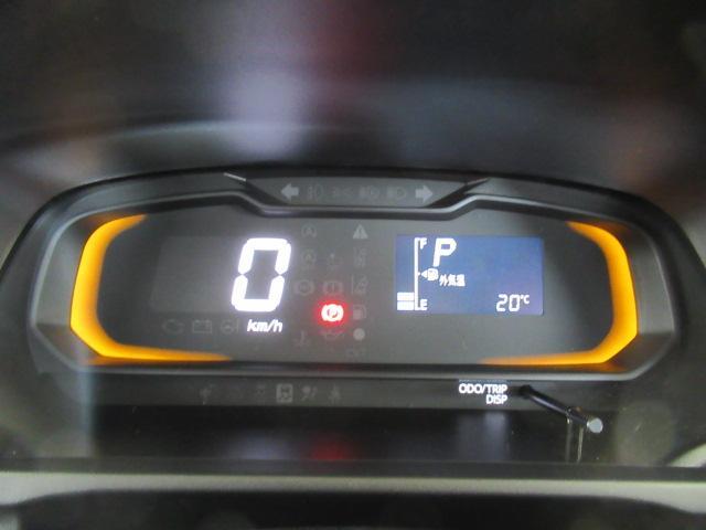 L SAIII -サポカー対象車- スマアシ エアコン パワーウインドウ パーキングセンサー キーレス(16枚目)