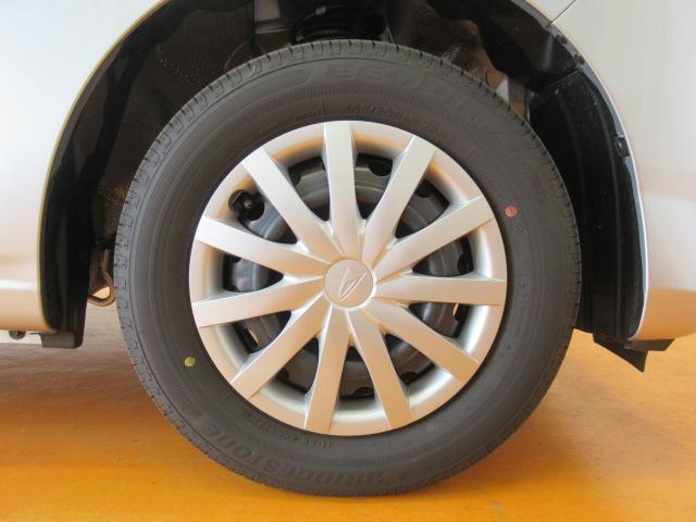 L SAIII -サポカー対象車- スマアシ エアコン パワーウインドウ パーキングセンサー キーレス(19枚目)