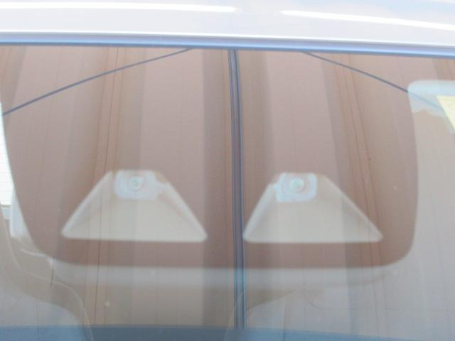 L SAIII -サポカー対象車- スマアシ エアコン パワーウインドウ パーキングセンサー キーレス(21枚目)