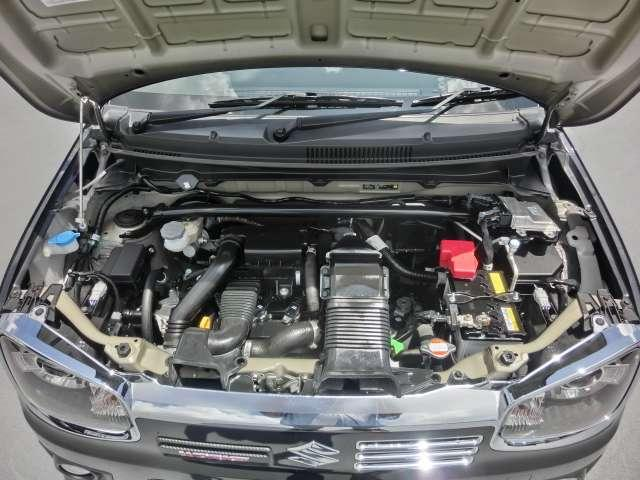 ご納得をしてお車をご購入頂くために出来る限りお客様方の、『現車確認』をお願い致しております!
