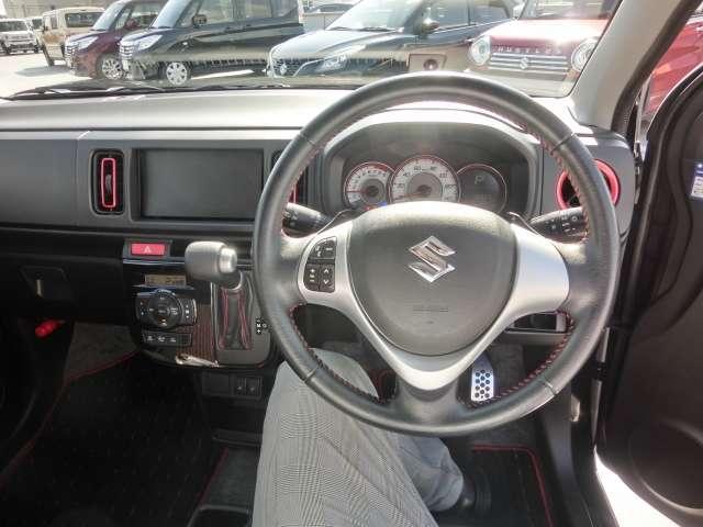 初めて中古車をご購入される方にも『安心』してカーライフをして頂けるよう心掛けております!